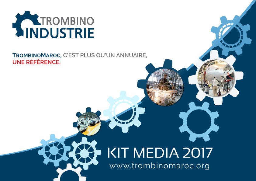 Trombino Industrie
